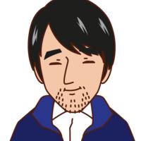 higuchi yoshihito