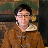 Ryo Sakuma