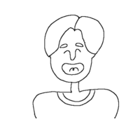 Nana Takemoto