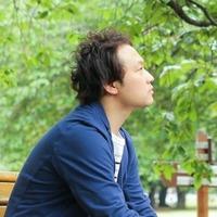Yoshihiro Nozaki