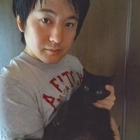 NAOKI SHIGENO