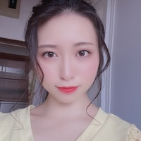Ninako Nishiura