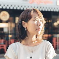 Mie Okabe