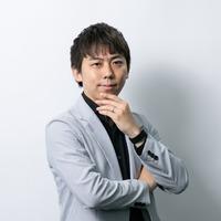 Makoto Mori