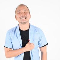 Masashi Ozaki