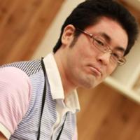Shohei Okada