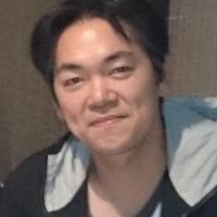 竹ノ下 経