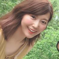 Erika Omori