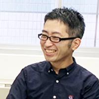 Kazuhiro Maekawa