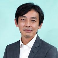 Toshinari Yoneyama