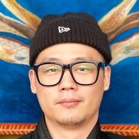 SungJin Kang