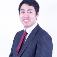 Yosuke Tanimoto