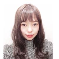 花井 美紀子