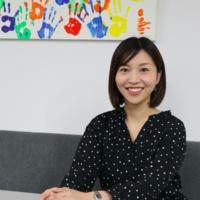 Sayako Ichimaru