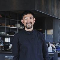 Akitaka Suzuki
