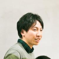 Kentaro Kitayama