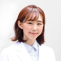 Minami Takikawa
