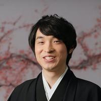 Taichiro Hasegawa