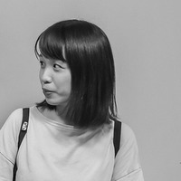 Kaun Li