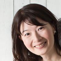 Yoshiko Sato Hasegawa