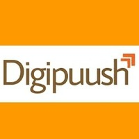 digipuush digipush