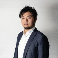 Hiroaki Tateiwa