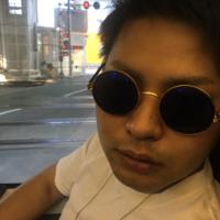先ryo Kamano