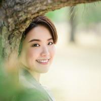 Keiko Ikeda