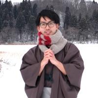 Shohei Takeda