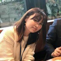 Keiko Ashimori