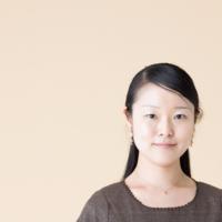 Hitomi Yuasa