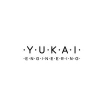 ユカイ工学 採用担当