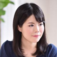 Kasumi Ito