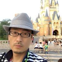 Motomu Watanabe