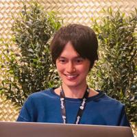 Yosuke Tanji