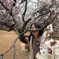 Yu Aoba