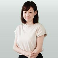 Arika Mori