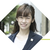 Kihara Azusa