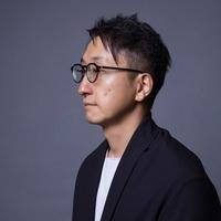 鈴木 雄介