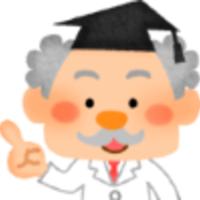 Dr. TJ