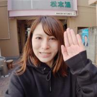 Akira Machida