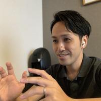 Keisuke Yoshiyama
