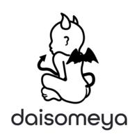 dai someya