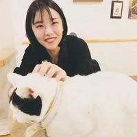 Yichen Yao
