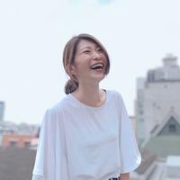 Megumi Koyanagi