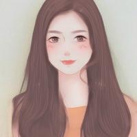 MAMI KOBAYASHI