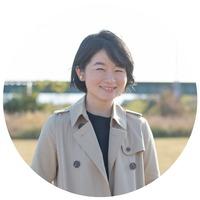 Tomomi Fujita