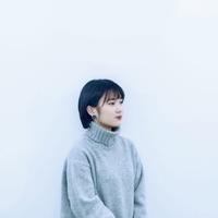 田島 美鈴