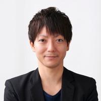 Naoki Kamohara