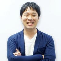 Takashima Jumpei
